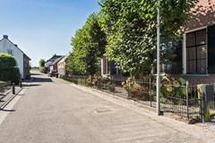herenstraat_7_straatbeeld