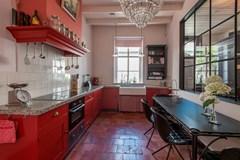 herenstraat_7_keuken