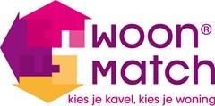 logo_woonmatch_r