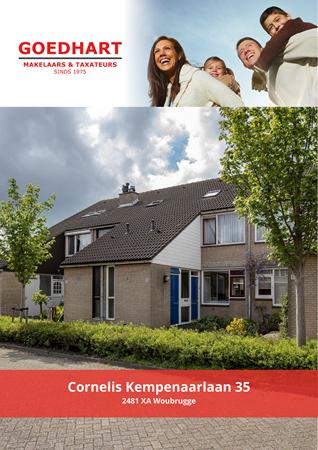 Brochure preview - Cornelis Kempenaarlaan 35, 2481 XA WOUBRUGGE (1)