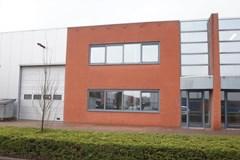 Doctor Huub van Doorneweg 36D, 5753 PM Deurne