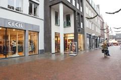 De Wever 8, 5751 KT Deurne