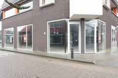 De Wever 34, 5751 KT Deurne