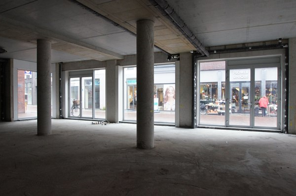 Medium property photo - De Wever 34, 5751 KT Deurne