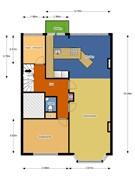 tweede-verdieping_47045217