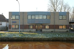 Property photo 3 - Kanaalweg 2A, 9679 HZ Scheemda