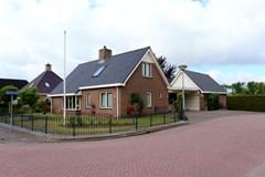 Property photo 1 - Gersteveld 2, 9681 GL Midwolda