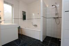 Property photo 4 - Gersteveld 2, 9681 GL Midwolda