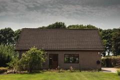 Property photo 1 - Kerkwijk 45, 9943 PG Nieuw Scheemda