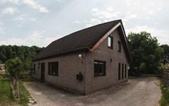 Property photo 2 - Kerkwijk 45, 9943 PG Nieuw Scheemda