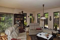 Property photo 3 - Kerkwijk 45, 9943 PG Nieuw Scheemda