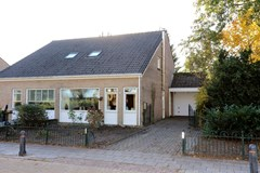 Property photo 1 - Margrietstraat 55, 9682 SG Oostwold