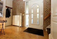 Property photo 2 - Margrietstraat 55, 9682 SG Oostwold