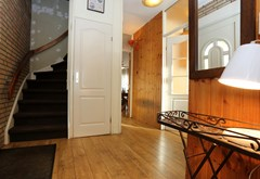 Property photo 3 - Margrietstraat 55, 9682 SG Oostwold