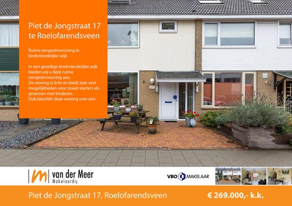Brochure preview - Piet de Jongstraat 17, 2371 VM ROELOFARENDSVEEN (3)