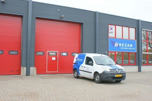 For rent: Opaalstraat 7, 7554 TS Hengelo