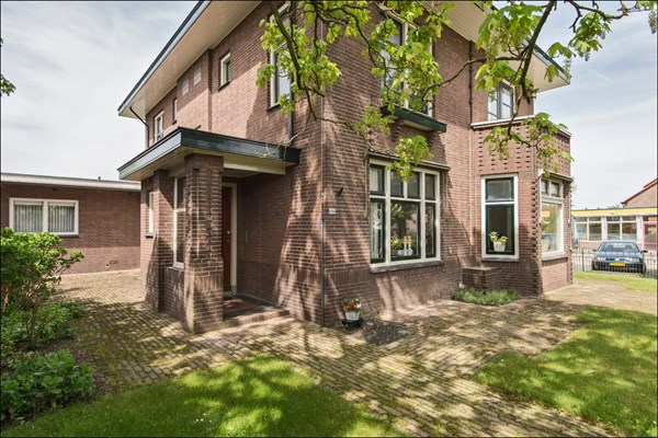 Property photo - Tiendweg 116, 4142EN Leerdam