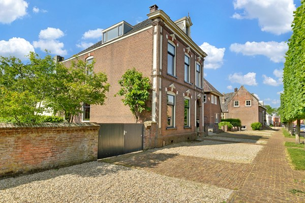 Property photo - Voorstraat 109, 4153AK Beesd