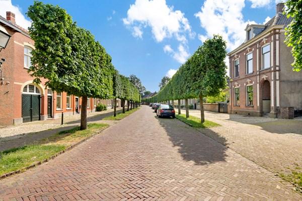 Medium property photo - Voorstraat 109, 4153 AK Beesd