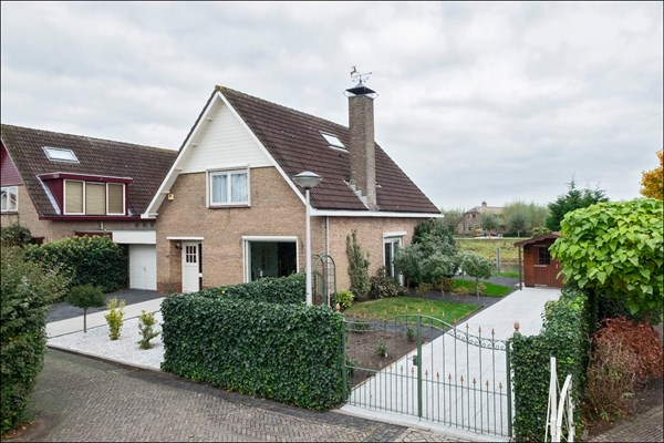 Property photo - Dimmerlaan 29, 4143BR Leerdam