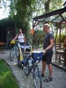 fietskmpeerders