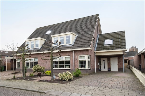 Property photo - Blauwe Huis 17, 4153CX Beesd