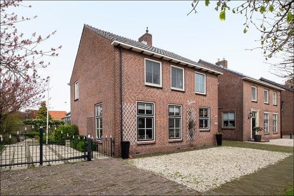 Property photo - Voorstraat 120, 4153AN Beesd