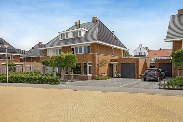 Bloemenhof 2, Leerdam