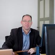 Henk-Jan Pennings