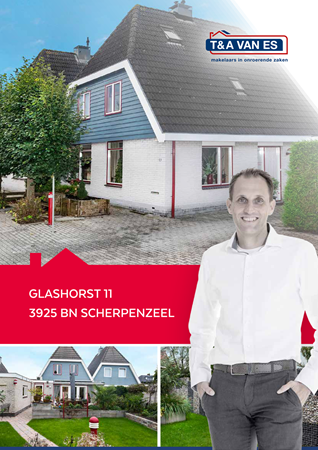 Brochure preview - glashorst 11 brochure.pdf