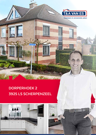Brochure preview - brochure Dorperhoek 2.pdf