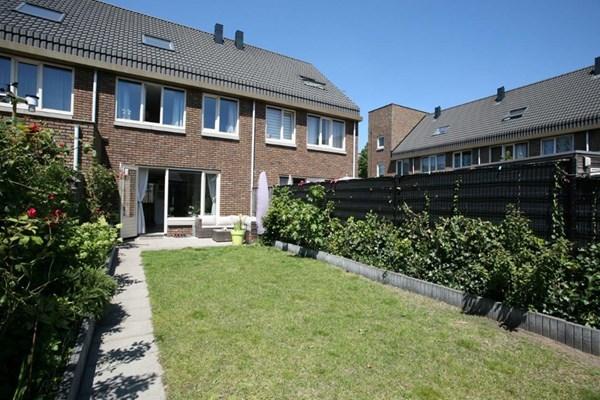 Grovestinsstraat 6, Den Haag