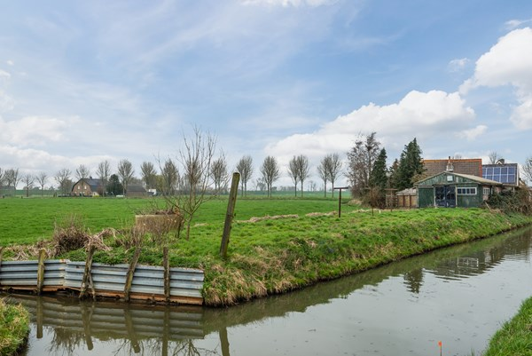 Property photo - Stokvisweg 13, 4107LK Culemborg