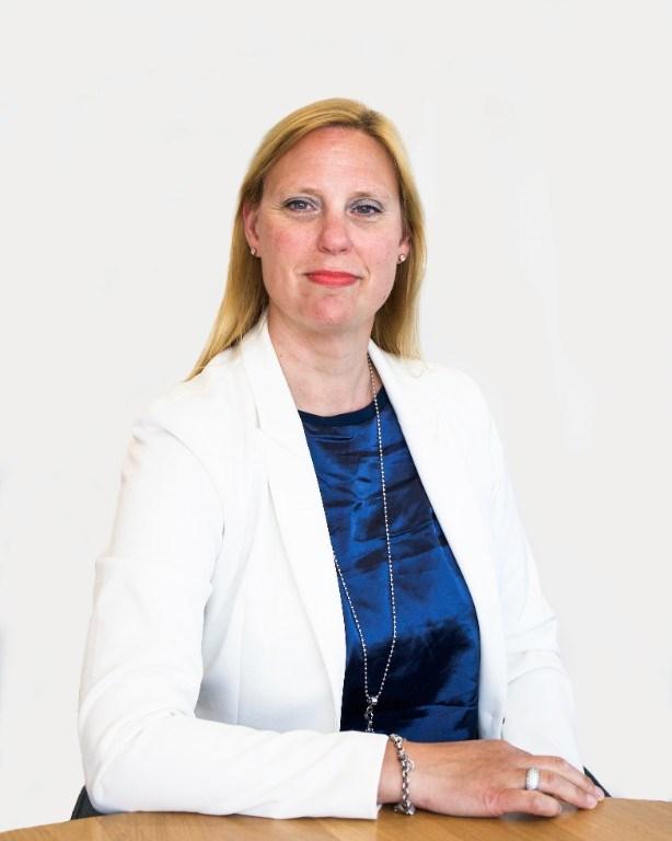 Miranda Schut-Joor