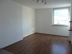 Property photo 3 - Münzgrabenstraße, 8010 Graz