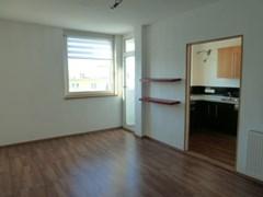 Property photo 4 - Münzgrabenstraße, 8010 Graz