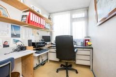 09-kantoor-01