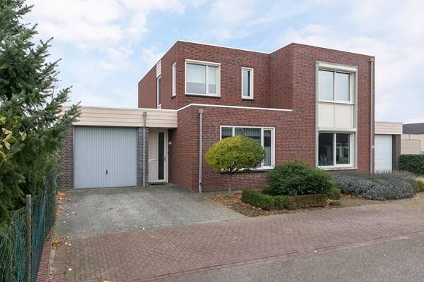 Te koop: Roodtstraat 48, 6102 VT Echt