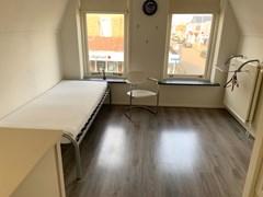 Oranjestraat 2, 4571 HN Axel - 20191228_130614343_iOS.jpg