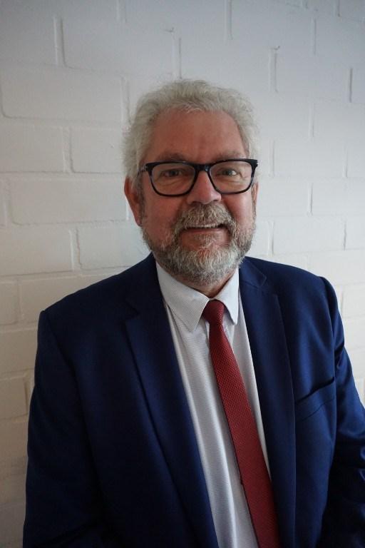Peter van Heiningen