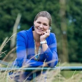 Janneke Godschalk-Hissink