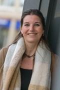 Alexandra Broekgaarden