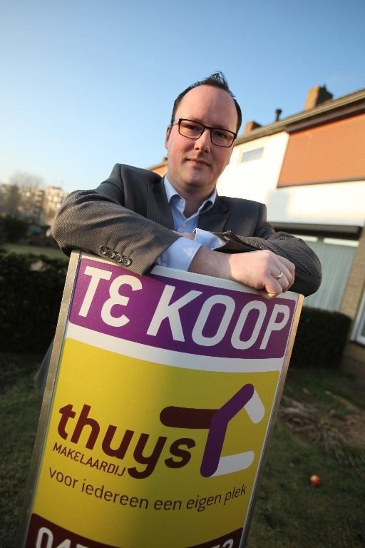 Marco Heuts