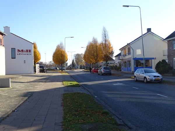 Medium property photo - Heerstraat Zuid 16, 6171 XG Stein