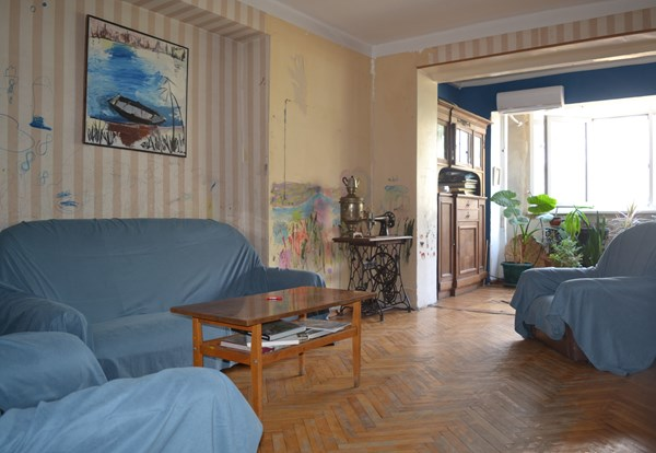 Property photo - 85 Sulkhan Tsintsadze Street, Tbilisi