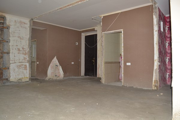 Property photo - 3 Ateni Street, Tbilisi