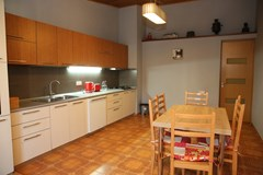 7. kitchen