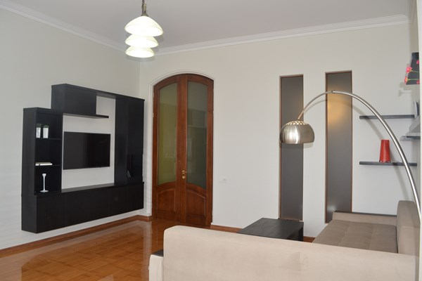 For rent: 37bb Ilia Chavchavadze Avenue, Tbilisi