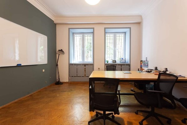 For rent: 21 Ivane Tarkhnishvili Street, Tbilisi