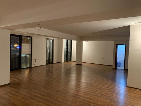 For rent: Anton Purtseladze Street, Tbilisi